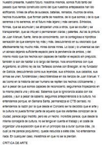 la voz de galicia 06042015-1