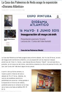 Recorte Galicia ARTABRIA DIGITAL