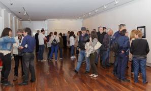 Fundación Abanca, Ferrol, Juan Manuel Alvarez Romero, Mané