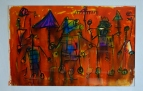 acuarela-sobre-papel-100x60-danzas