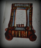 acuarela-sobre-papel-23x31-poema