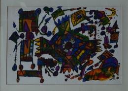 acuarela-sobre-papel-50x70-molinos-tartesicos