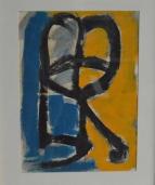 oleo-sobre-papel-18x20-danza-2