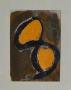 oleo-sobre-papel-18x20-danza