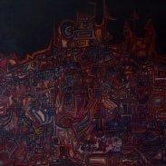 oleo-sobre-tela-195x125-la-caida-de-tharsis