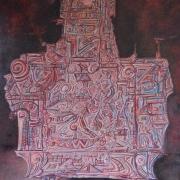 oleo-sobre-tela-195x125-una-mirada-desde-herodoto