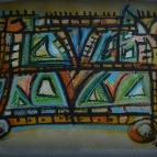 tinta-acuarela-y-ceras-sobre-papel-30x42-mercaderes-2