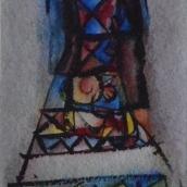 tinta-sobre-papel-10x18-mercaderes-2