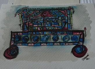 tinta-y-acuarela-sobre-papel-23x31-fenicio