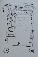 tinta-y-plumilla-sobre-papel-poema