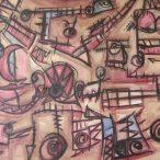 tintas-sobre-tela-y-barnices-115x145-pesca-del-atun
