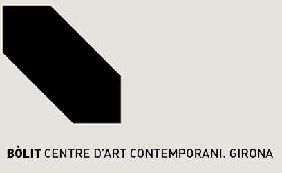 copy-logotip