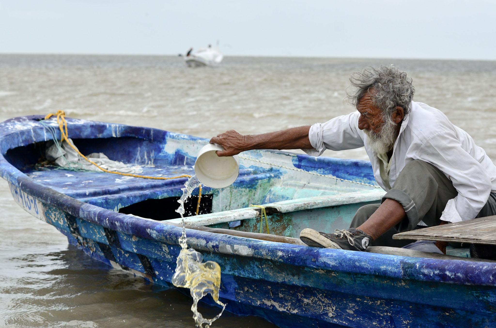 17-enero-de-2012-Pescadores-extraviados_5