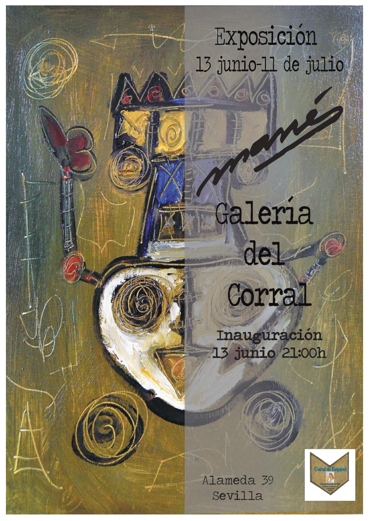 Cartel Galeria del Corral A4_page-0001 (1)